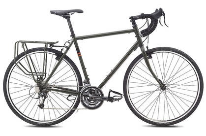 fuji-touring-2015-touring-bike