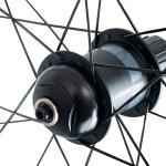 hubs_g3_rear_laced-hub_end-cap