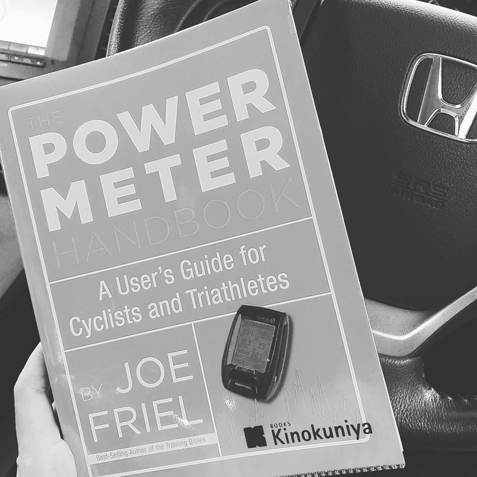 power meter2