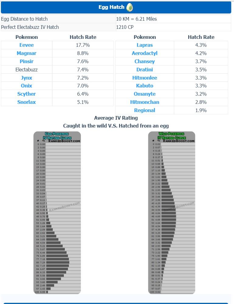 %e0%b8%9f%e0%b8%b1%e0%b8%81%e0%b9%84%e0%b8%82%e0%b9%88%e0%b9%82%e0%b8%9b%e0%b9%80%e0%b8%81%e0%b8%a1%e0%b8%ad%e0%b8%99