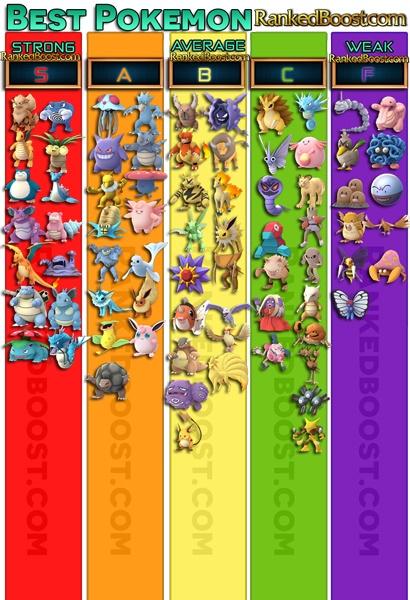 pokemon-go-cp-1