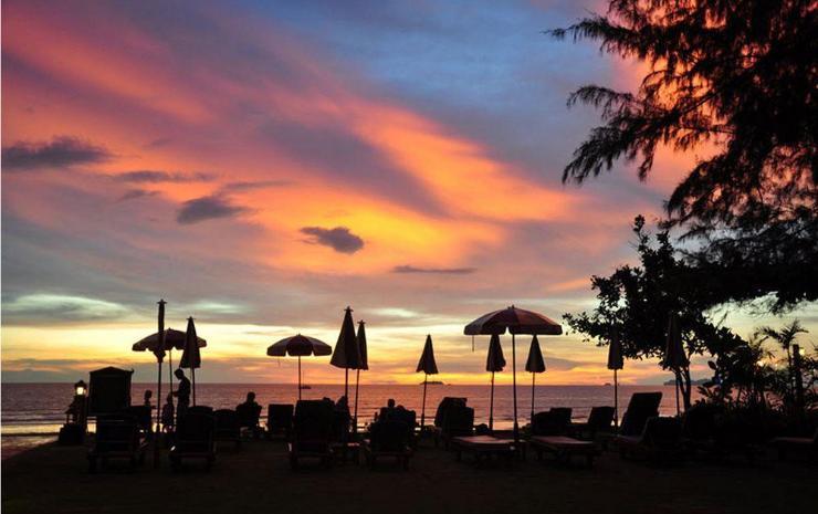 anyavee-railay-resort