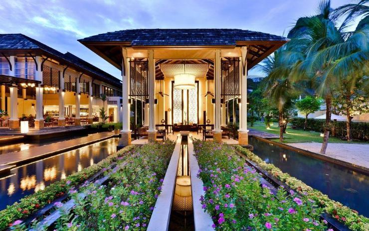 bhu-nga-thani-resort-and-spa