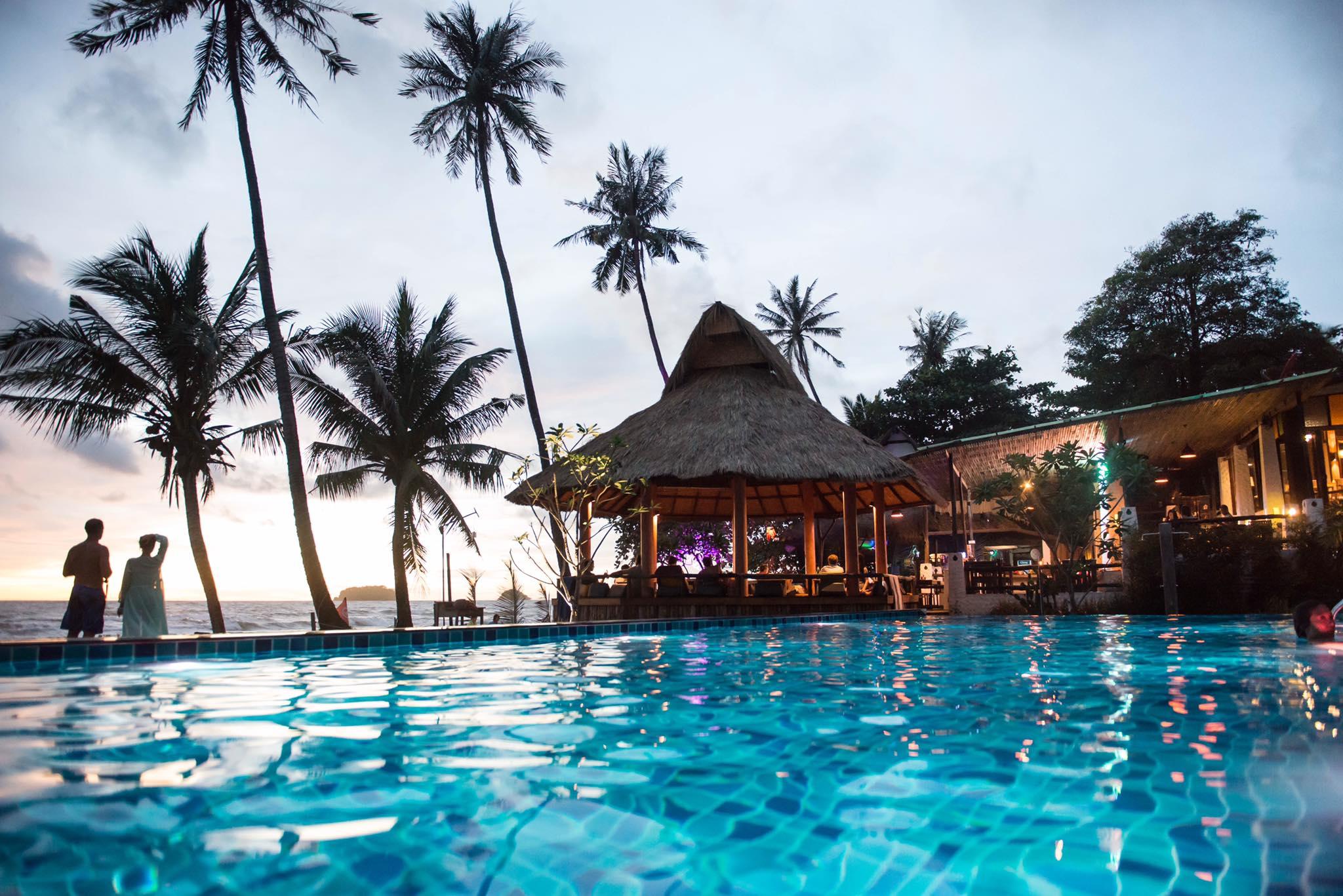 nature-beach-resort-1