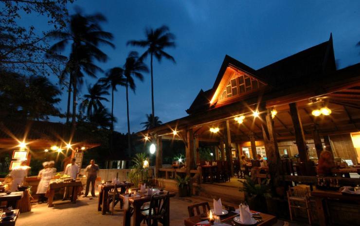 sunrise-tropical-resort